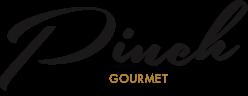 Pinch Gourmet